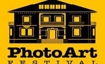 Photo Art Festival Torrelavega 2017 Cantabria