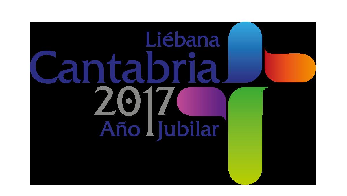 Convocados los Premios Beato de Liébana
