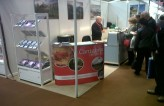 `Motorhome and Caravan Show