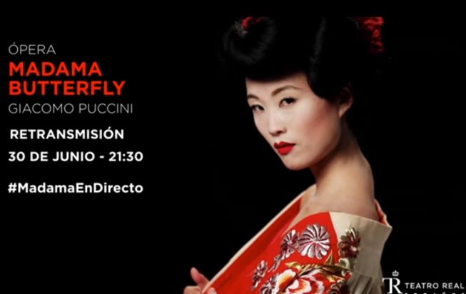 opera_madame_butterfly_cantabria