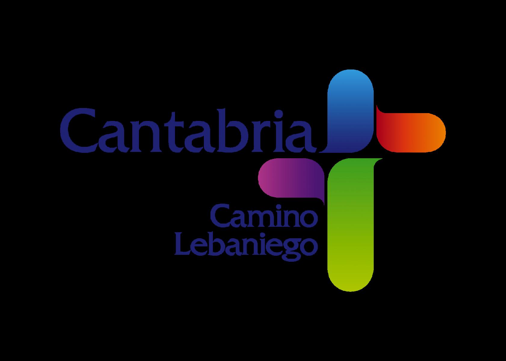 Cantabria - Camino Lebaniego - convocatoria de empleo