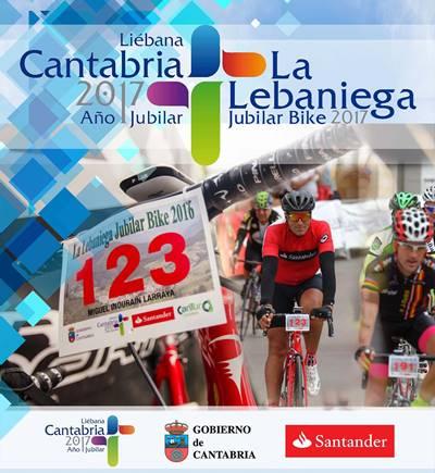 turismo cantabria - actividades deportivas - año jubilar lebaniego - septiembre 2017