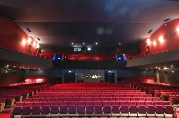 Torre en Corto, XXI Festival de Torrelavega prepara su alfombra roja